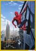(1)スパイダーマン ホームカミング
