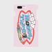 携帯ケースL【MT_50pin】