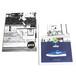 grey skateboard magazine / vol.03 / issue6 / MAGAZINE