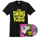"""The Kids Are Back In Town"" CD + T-Shrits"