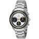 オメガ OMEGA スピードマスター コーアクシャル 自動巻 メンズ 腕時計 326.30.40.50.04.001 ホワイト
