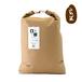 新米!有機JAS認証「タイワ米」(玄米・10kg) 平成29年富山県産コシヒカリ