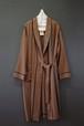 jonnlynx - strip robe