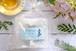 アソートパック(循環 心ゆるび 美麗)カップ用