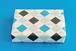 名入れ包装紙デザインwp_02_250部