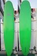 """【送料無料】HOMIE SURF BOARD [9'0""""] ロングボード サーフボード【DEADSTOCK】"""