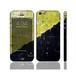 iPhone Design 160