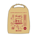 令和元年産 農姫米(白米)ひとめぼれ 30kg(送料:900円〜)