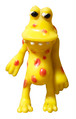 BIMBO Olocoons Figure