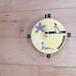 壁掛け時計 「COSTADO el AMANTE 」