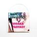 Hair Stylistics (Masaya Nakahara)/'HODAKA FANTASY' CD-R