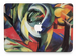 Mac Design 113