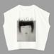 T-shirts / レディースルーズシルエットFACES 01ルイーズ