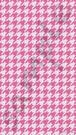 20-i-1 720 x 1280 pixel (jpg)