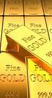 国常立さまの金運エネルギー アチューンメントモニター