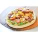 チリミックスピザ Mサイズ(24cm)