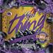 GAL THING vol.8 mixed by DJ MA$AMATIXXX