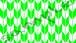 12-n-2 1280 x 720 pixel (jpg)