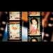 【結婚OP版】Disney風アニメフィルム /生い立ち/オープニング/プロフィール/グッズ/映像