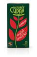 ネイチャーズカッパ イングリッシュブレックファースト 60ティーバッグ(98%カフェインフリー)