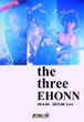 the three(CD)