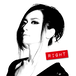 [RIGHT] Tour Kiyoshi4 -Encore- Final Show in Tokyo **Digital Streaming Content**