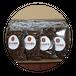 ギフトC (豆4袋)