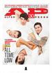 【輸入雑誌】AP MAGAZINE 2015 #319  2月号