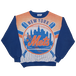 """N.Y."" Mets Vintage Sweat Used"