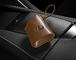 Lexus LS/LC/ES/UX Smart Access Key Glove - Brown