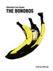 Alternative Free Fanzine THE BONOBOS 01