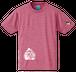 【第六期販売】雷鳥Tシャツ