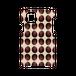 Plum プラム スマートフォンケース (IPhoneシリーズ)