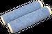 トレールR3(nano+)2本1セット