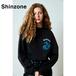 THE SHINZONE/シンゾーン・MarinsロングTシャツ