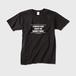 Felice Coffee Tシャツ