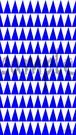 8-j-1 720 x 1280 pixel (jpg)