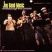 CD 「ジャグ・バンド・ミュージック / ジム・クウェスキン&ザ・ジャグ・バンド」