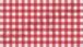 37-a-2 1280 x 720 pixel (jpg)