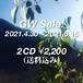 2 CD Set - GW 2021