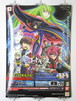 Code Geass Lost Colors - B2 size Japanese Anime Double-sided Poster