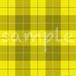 9-c 1080 x 1080 pixel (jpg)