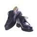 パラブーツ PARABOOT 靴 710710 NUIT 8.5 シャンボード CHAMBORD ネイビー