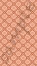 17-w-1 720 x 1280 pixel (jpg)