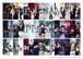 ランダムブロマイド5枚組・舞台『Collar×Malice -榎本峰雄編&笹塚尊編-』