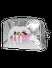 KylieCosmetics《Makeup Bag》