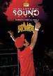 【DVD】YARD BEAT BOOM ALL STAR SOUND CLASH