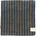 三河木綿のハンカチ(color6)