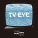 JAPPERS『 TV EYE 』