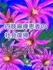 第2回手塚篤展  記念作品集 with 闘病記(ソフトカバー)